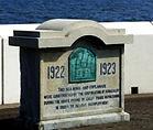 Sea Wall monument - FFP.jpg