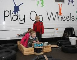 play on wheels 2