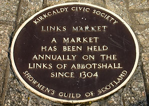 1994 links market.jpg
