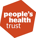 people's health trust.png