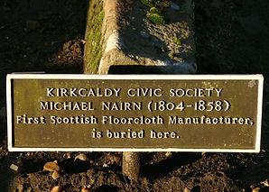 1990 nairn grave.jpg