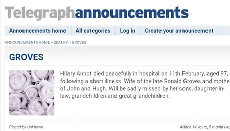 13-Hilary Annot Groves death.jpg