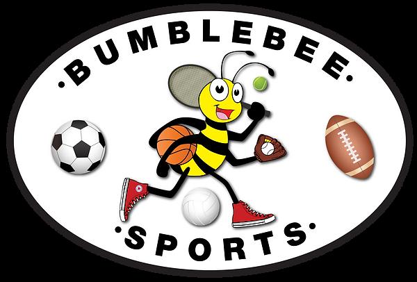 Bumblebees logo.png