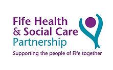 Fife-HSCP-Logo.jpg
