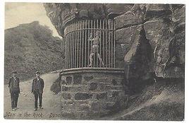 Man in the rock.jpg