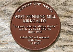 1999 west bridge mill.jpg