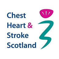 Lintn Lane Community Cetre Chest Heart and Stroke