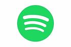 Spotify logo.webp