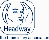 headway_display.jpg
