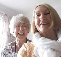 August Jean & Hazel.jpg