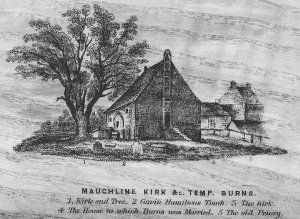 04-Old Mauchline Church.jpg