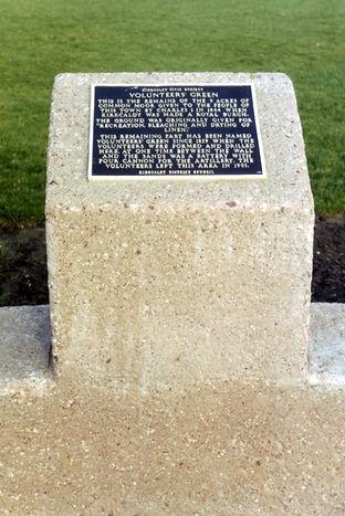 tn_1993 volunteers plaque plinth.jpg