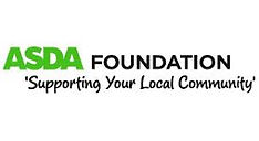 ASDA-Foundation.jpg