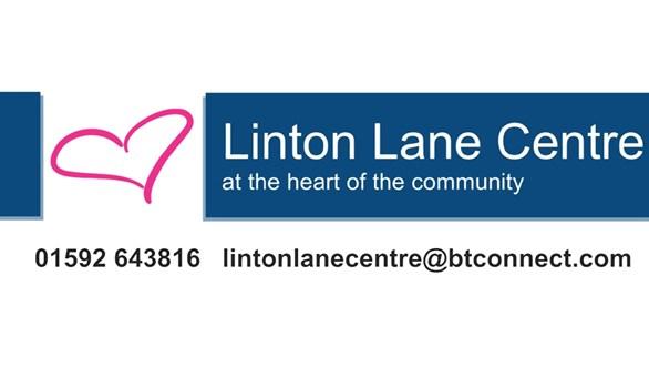 Linton Lane Logo