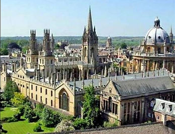 10-Oxford University.jpg