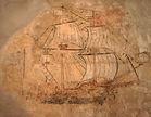 The Ship painting.jpg