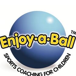 enjoy a ball