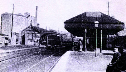 03-original kirkcaldy station FFP final.