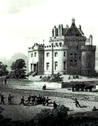 07-Merchiston Castle School 1914.jpg