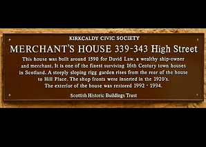 2007 merchants house crop.jpg