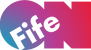 OnFife__FullColour_RGB.png