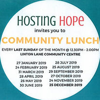 Linton Lane Community Centre Hosting HopeHosting Hope.jpg