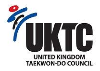 UKTC.jpg