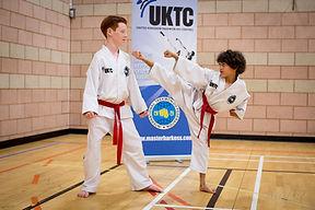 UKTC 4.jpg
