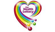 health lottery.jpg