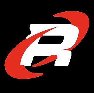 main_logo_TRL_white.png