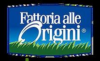 fattoria origini.png
