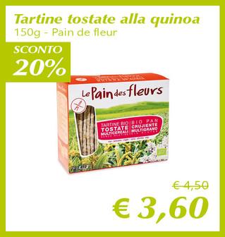 tartine_alla_quinoa.jpg