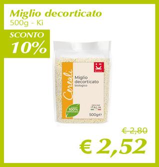 miglio_decorticato.jpg