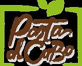 pasta_al_cubo_logo.png