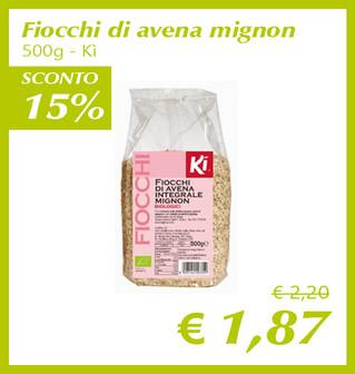 fiocchi_avena_mignon.jpg