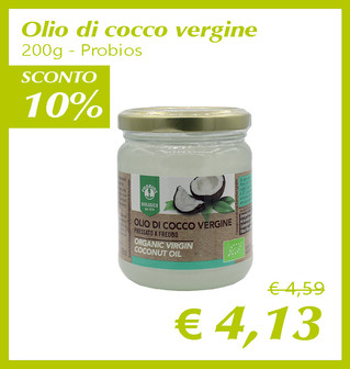 olio_di_cocco_vergine.jpg