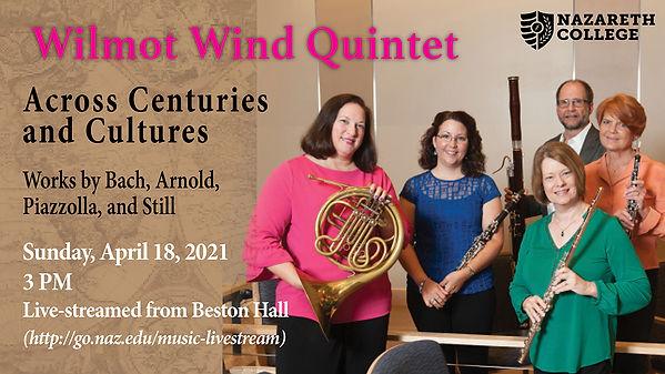 Wilmot Wind Poster.jpg