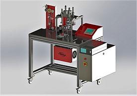 manuel mask machine12.JPG