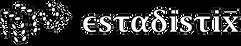 logo horizontal cont.png