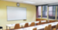 Classes d'estadística i matemàtiques per a universitaris