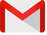gmail sombra.png