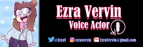 Ezra Vervin Banner(Version 2).png