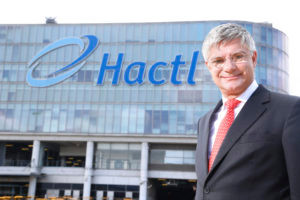 Hactl taking on mainland e-commerce boom