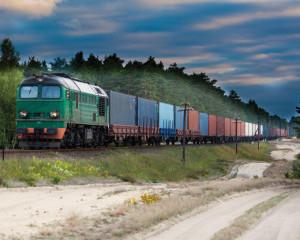 WACO forwarders network grows in Silk Road, North America markets