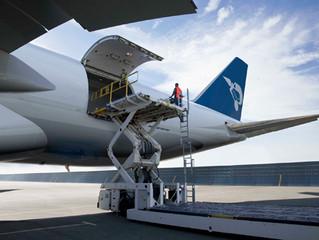 Profits fall at Panalpina as shippers balk at higher rates