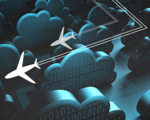Teknowlogi launches AI decision-making platform for logistics industry