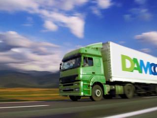 Damco to streamline cross-border e-commerce