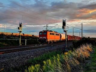 China Railway Signal Co. to List $1.8 Billion IPO on Hong Kong Market