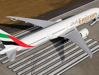 Emirates' focus on Vietnamese perishables bears fruit