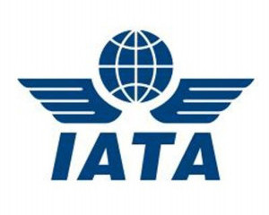IATA confirms robust growth in May cargo volumes
